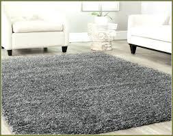 rugs target elegant round area rugs target round area rugs tar home rugs ideas round area rugs target