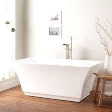 find cleaning acrylic bathtub stains bathtubs information clean bathtub stains
