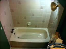 almond bathtub bathtub touch up paint fiberglass bathtub paint fiberglass bathtub touch up paint almond porcelain