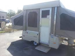 coleman tent trailer wiring diagram wirdig pop up camper wiring diagram get image about wiring diagram