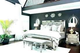 glamorous bedroom furniture. Glam Bedroom Furniture Old Glamorous Regency Barbie