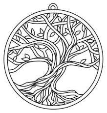 Small Picture Best 10 Free printable coloring pages ideas on Pinterest Free