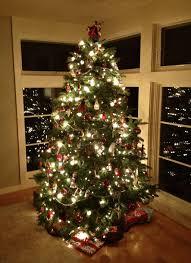xmas lighting ideas. Baby Nursery: Archaicfair Christmas Tree Decorations Resin Star Images About Xmas Lighting Design Trees And Ideas