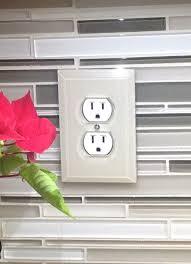 kitchen light switch covers kitchen. Kitchen Light Switch Covers Cool Clear Glass Switchplates Beveled Plates Design Inspiration R
