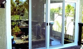 window glass replacement cost estimator door glass replacement cost front door window replacement front door glass