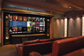 simple home theater. Modren Theater Home Theater On Simple E