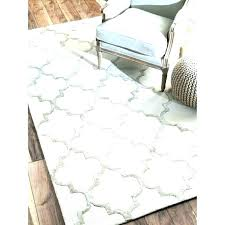 white 8x10 area rugs area rug 8x10 area rugs gray and white 8 x 10 white