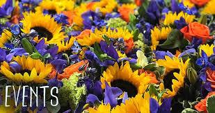 boonton florist main street bloomery