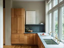 kitchen and bath long island ny. bathroom showrooms queens kitchen cabinets, tiles \u0026 vanities showroom queens, ny youtube and bath long island