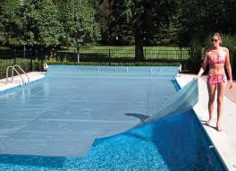 above ground pool solar covers. Picture 2 Of 4 Above Ground Pool Solar Covers E