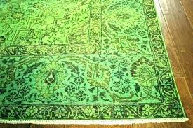 green area rug 8x10 lime rugs olive s large size of sage colored 8x1