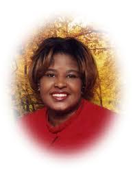 Darlene Hendrix Obituary - Death Notice and Service Information