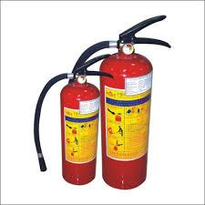 Kết quả hình ảnh cho dây chuyền sản xuất bình chữa cháy