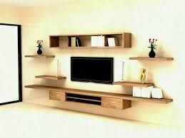 best choice of wall hung tv cabinet mounted with sliding doors for mount amusing cool white