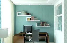 Best office wall colors Room Home Office Color Ideas Office Paint Colors Simple Office Medium Size Home Office Wall Colors Ideas Wall Decor Remodel Home Office Color Ideas Interior Simple And Easy Home Office Wall