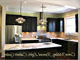 recessed lighting trends with lights in kitchen also how to update old pictures and 11 awesome