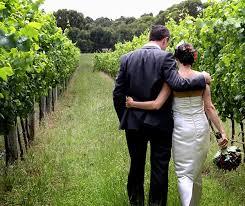best weddings in geelong victoria australia Wedding Ceremony Venues Geelong Wedding Ceremony Venues Geelong #43 wedding ceremony locations geelong