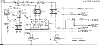 2001 mazda millenia spark plug wire diagram wirdig 2001 mazda millenia spark plug wire diagram