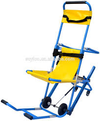 emergency stair chair. Beautiful Stair Emergency Stair Chair Chair Suppliers And Manufacturers At  Alibabacom For
