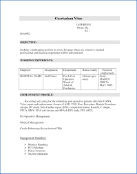 Sql Server Developer Resume Examples Sql Developer Resume Format Unique Cover Letter Sql Server Sql 33