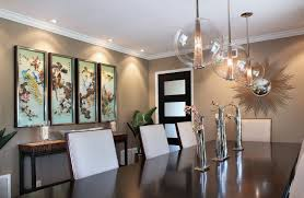 types of interior lighting. Pendant Lights Types Of Interior Lighting