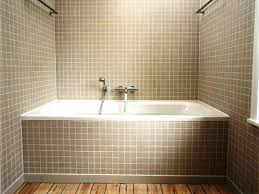 how to build a bathtub how to build a soaking tub build your own concrete bathtub build bathtub concrete