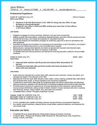 Bank Teller Resume Sample Complete Guide 20 Examples Bank Teller