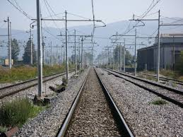 Caile Ferate Sarbe vor tripla investitiile in infrastructura in 2017