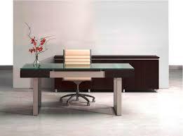 designer desks for home office. Cool Modern Desks Layout Home Office Desk Gorgeous For Within Plans 14 Designer