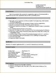 Dbq Essay Outline Guide Epiphany Catholic School Create Resume