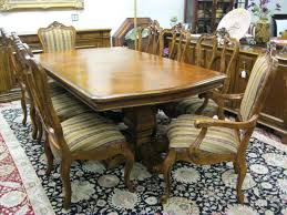 tables and chairs ethan allen dining room table dining room elegant dining room s for inspiring regarding dining room