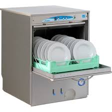 Mini Dishwashers Commercial Dishwashers Costco