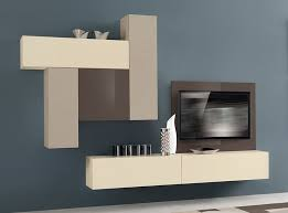 modern wall units italian furniture. contemporary italian wall unit vv 3911 245500 modern units furniture n