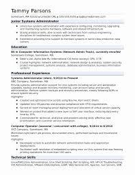 Resume Format 2014 Inspirational Utd Resume Template Beautiful