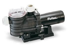 wiring diagram for flotec pump wiring image wiring flotec at251501 discontinued pool pump 1 1 2hp on wiring diagram for flotec pump