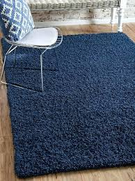 navy rug navy blue x solid rug area rugs navy blue rug