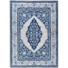 9 x 13 area rugs. 9 X 13 Area Rugs The Home Depot In Plan 12