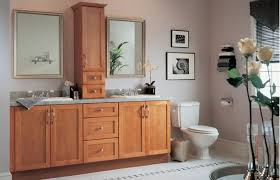 diamond bathroom cabinets. Drawer Brown Semi Custom Bathroom Cabinetry Picture Lamp Sink Flower Cinnamon Shaker Doors Amazing Sample Simple Awesome Background Diamond Cabinets O
