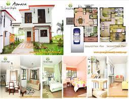 2 bedroom house floor plans philippines. 2 bedroom house design in 160 sq.m. floor area plans philippines t