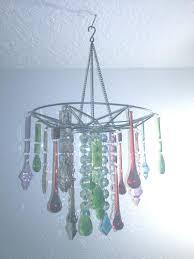 multi colored chandelier lighting home design within multi colored crystal chandelier alsomulti colored crystal chandelier goal
