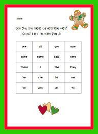 Worksheets, lesson plans, activities, etc. Jolly Phonics Missmernagh Com