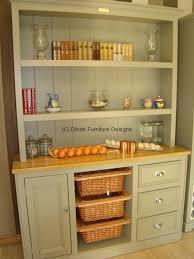 Small Picture Kitchen Dresser Home Design Ideas
