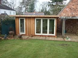 office in the garden. What Office In The Garden