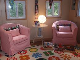 kids tree house inside. This Summer I Had So Much Fun Decorating The Inside Of My Kids\u0027 Tree House! Most Furniture, Rugs And Accessories Were From IKEA! Kids House S