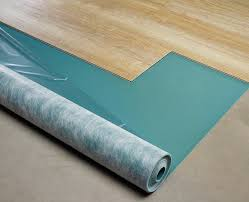 stunning vinyl flooring underlay underlay for vinyl flooring bathroom wood floors