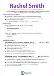 Resume Words To Use Words To Use On Resume Tumblr For Experience Skills Imgur Strong 51