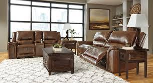 Find Elegant & Affordable Living Room Furniture in Clinton NC