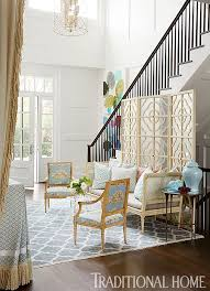 Interior design furniture Wall Enlarge Furniture Arranging Dos And Donts Traditional Home