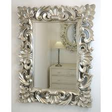 Lightweight Mirrors William Wood Mirrors Free Delivery