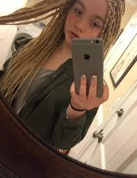 2 black girl teen